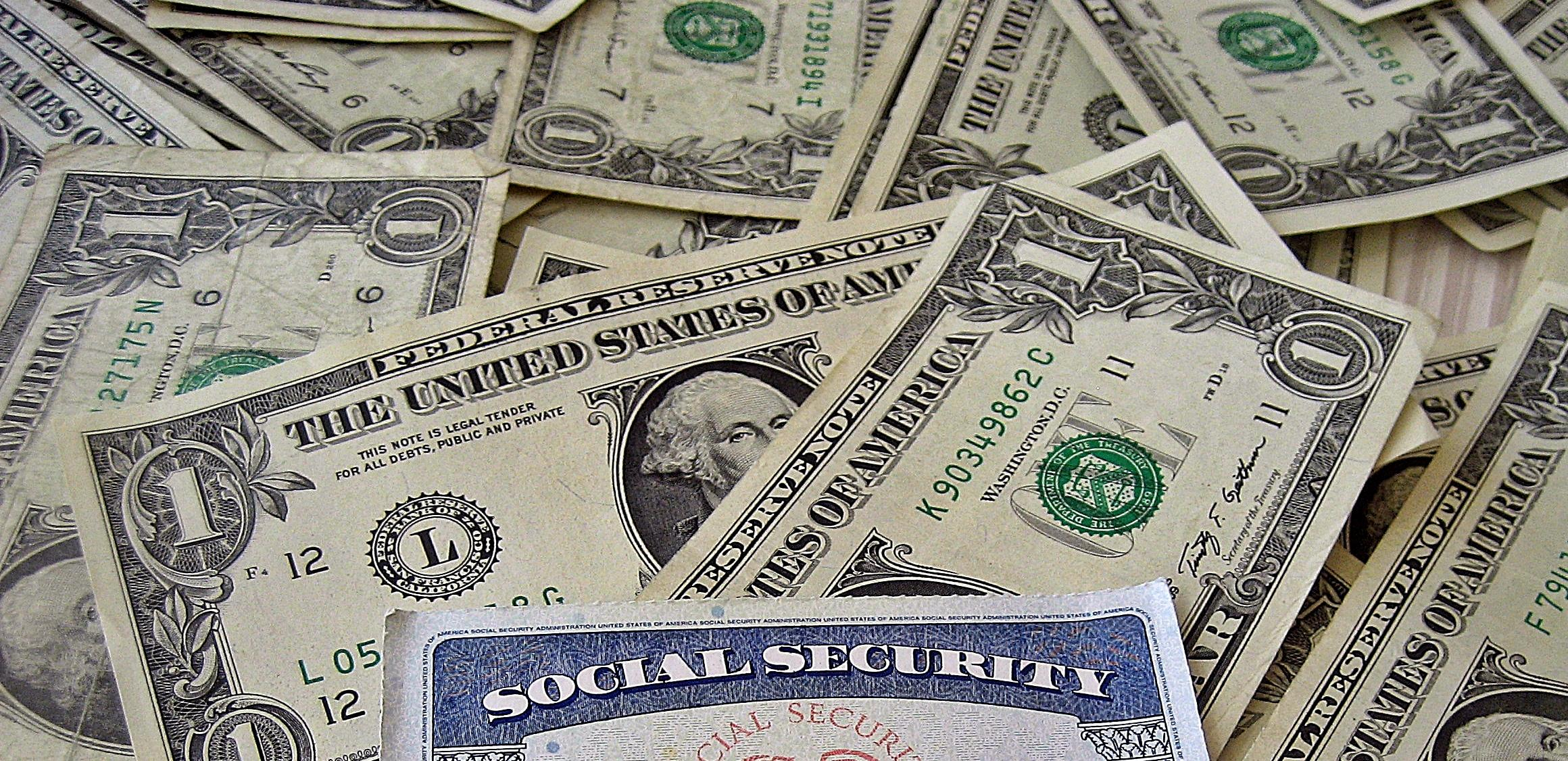 how to calculate your social security benefits