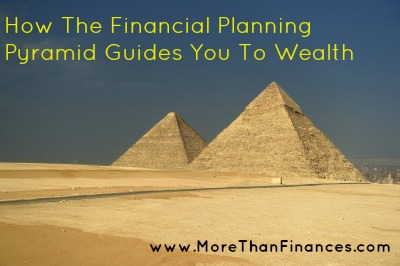 how-the-financial-planning-pyramid-guides-you-to-wealth