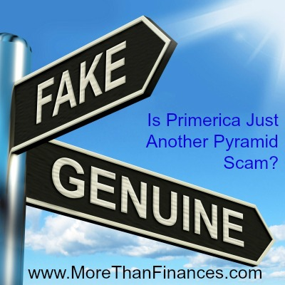 is-primerica-just-another-pyramid-scam