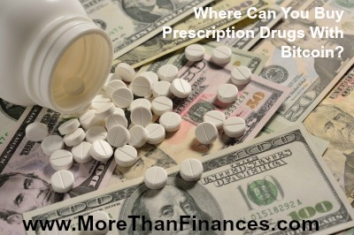 where-can-you-buy-prescription-drugs-with-bitcoin
