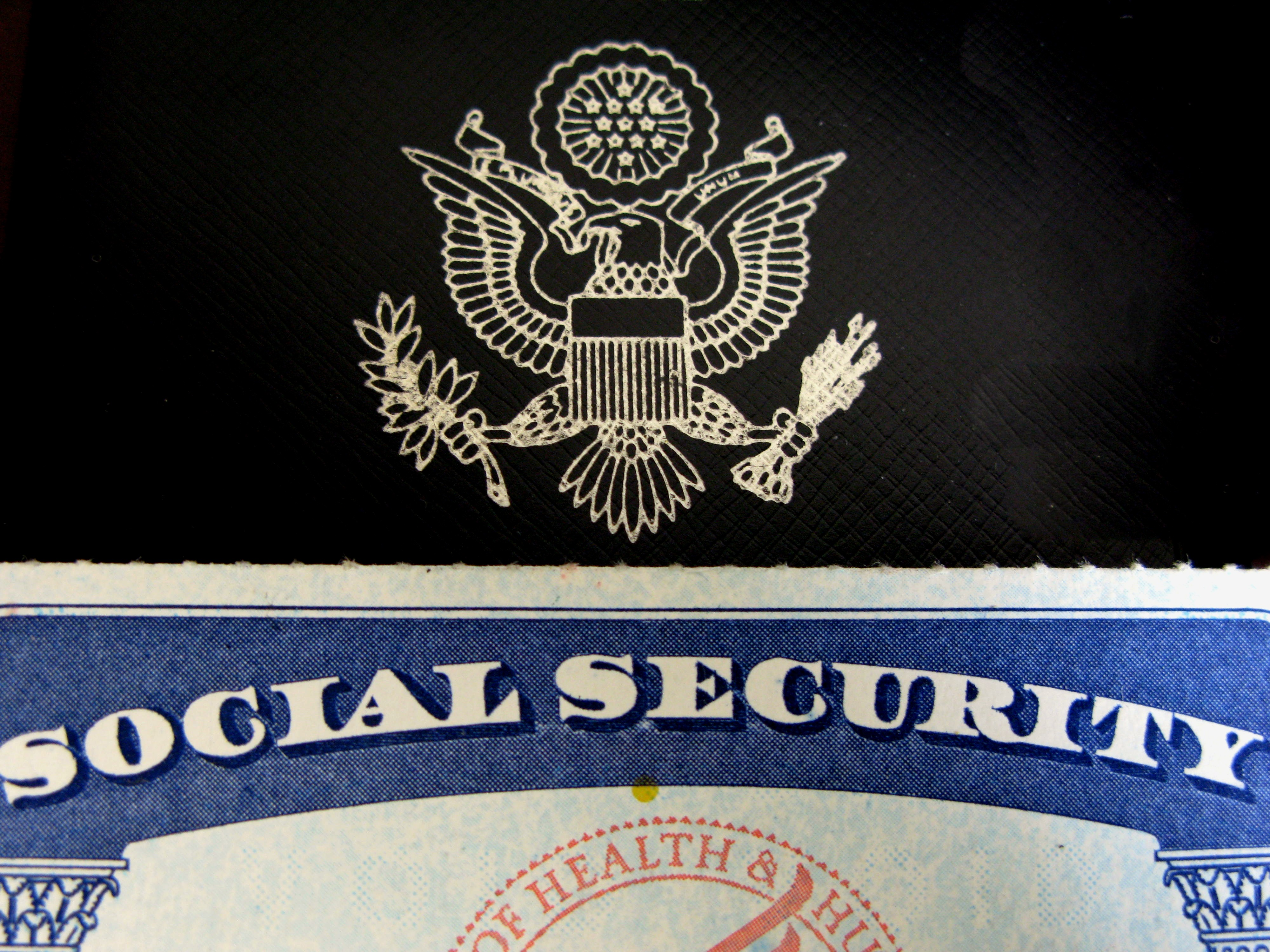Social Security Benefits – The Six Categories Of Benefits