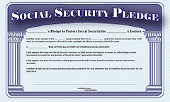 Social Security Spouse Benefits