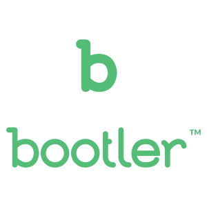Bootler Full Logo Green-01