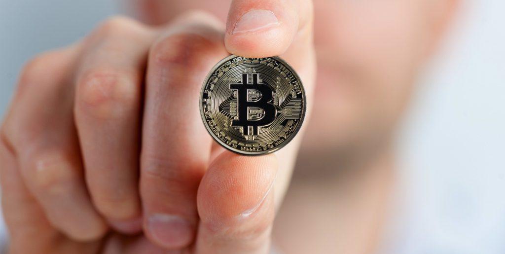 bitcoin fork date