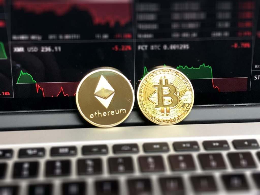 are stablecoins stable