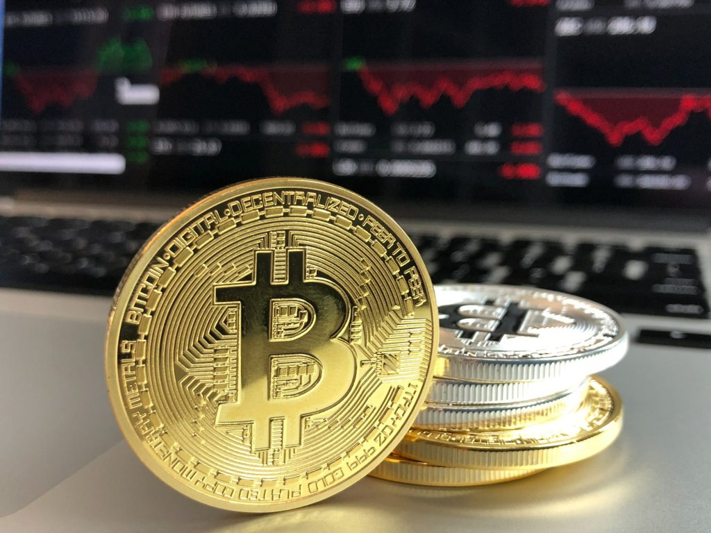safe cryptocurrency exchange