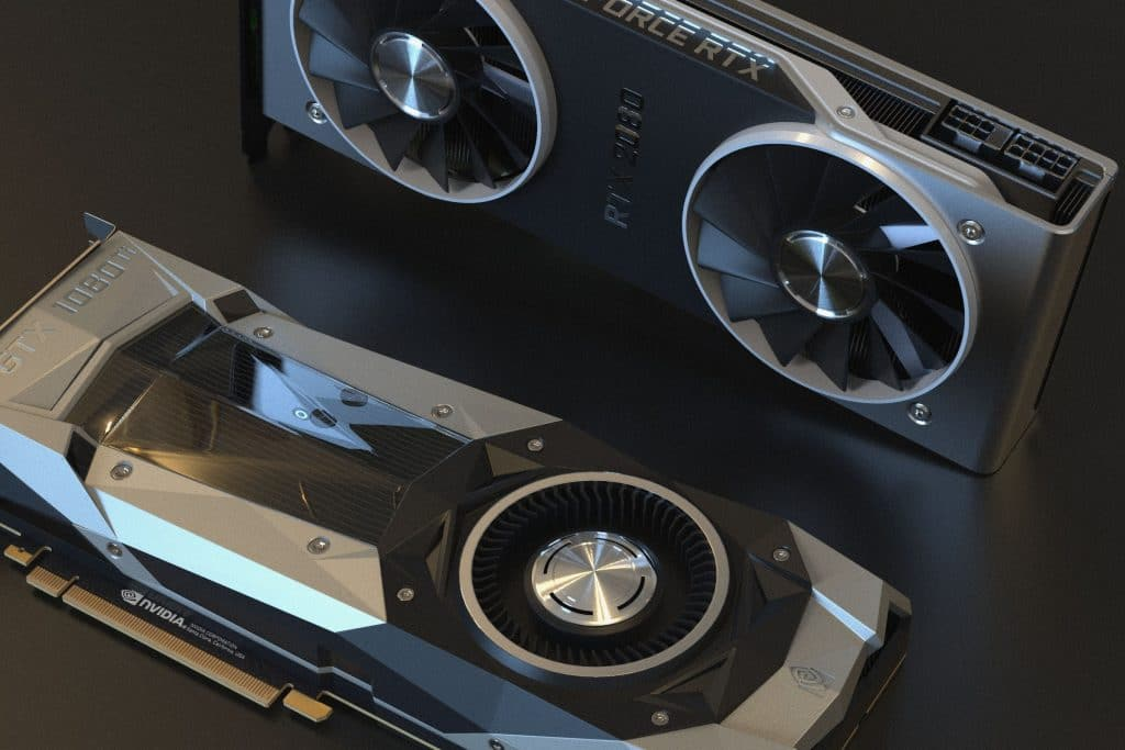 What Do New State Power Draw Laws Mean for Crypto Miners and Gamers?